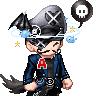 The Dietcoke Fairy's avatar