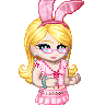 Serenity Nerf's avatar