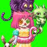 `pink.elephants`'s avatar
