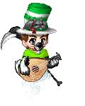 odd9120's avatar