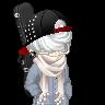 MeshiRei's avatar