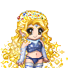 rossramjessie's avatar