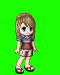 nashreen97's avatar