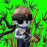 theredwolf_13's avatar