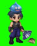 Kyo Kirigakure's avatar