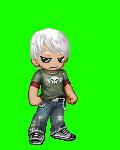 EvAn 137's avatar
