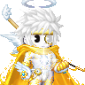 drummingpanda's avatar