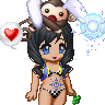 XxMorphine_BunnyXx's avatar