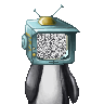 SlenderMenderMan's avatar