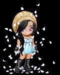 OnionHeadx3's avatar