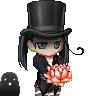 synn-oveee's avatar
