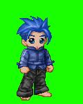 shadow_teen's avatar