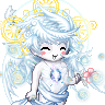 Satouki's avatar