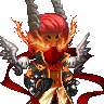 Kite Katolia's avatar