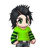xXNeonGreenTearsXx's avatar