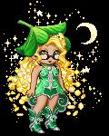 worldofbooks96's avatar