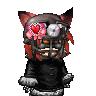 Meera_The_Mooneyed's avatar