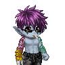 astoe's avatar