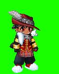 II J4Y IIxGoon-MOBx's avatar