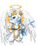Sirrush's avatar
