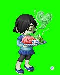 Rena_2010's avatar