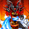 Fire_Maiden_91's avatar