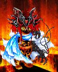 Fire_Maiden_91