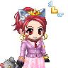 RubyRedDimondRings's avatar