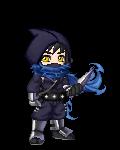 Lord Madoushi's avatar