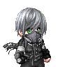 blaze511's avatar