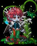 SxAmarant's avatar