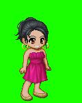JaY bEaR_3's avatar