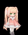 Recriminate's avatar