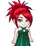 melissanemeth's avatar
