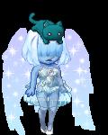 ChocoPastry's avatar