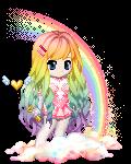 akahana_sakura's avatar