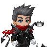 Atticule's avatar