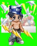 great dane36's avatar