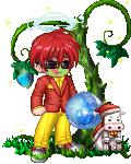 0_o jacobyaj's avatar