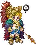 kakashi646464's avatar