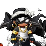 D-block-Don's avatar