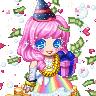 Ragbank's avatar