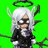 Froziin's avatar