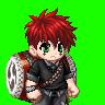 iHeartless Axel's avatar