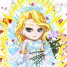 mrss edward elric's avatar