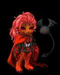 InuYuuta's avatar