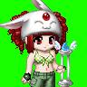 X_Panic! AT THE Disco_X's avatar