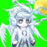 anthonyjonathan_bade's avatar