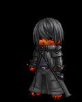 darktetor