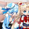 `Hydro's avatar